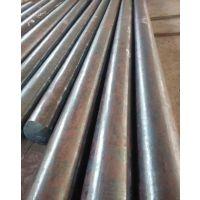 关于30Cr2Ni2Mo合金钢的热膨胀系数、导热系数、比热在哪里可以查...
