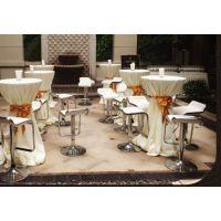 北京音乐节沙发卡座出租,高档酒会吧桌吧椅租赁,选择智诚