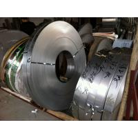 供应甬金304冷轧一级不锈钢板 不锈钢板价格多少