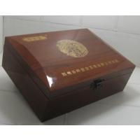 平阳木盒包装厂,木盒加工, 平阳木盒包装厂