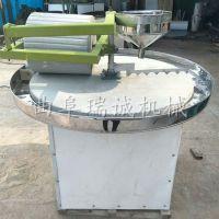 厂家销售电动石碾机 绿色环保面粉石碾 纯手工耐用型