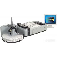 荷兰Skalar San++连续流动分析仪
