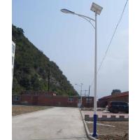 一事一议KNTYN-0215新农村建设太阳能路灯 科尼路灯生产厂家