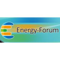 2017中国国际能源峰会暨展览会