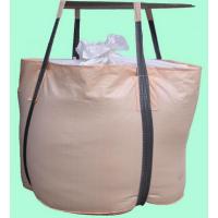 出口日本集装袋002