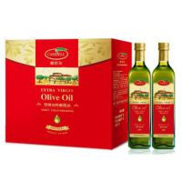 橄倍尔橄榄油价格,橄倍尔橄榄油多少钱