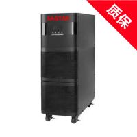 美国SAGTAR UPS不间断电源3C10KS 10KVA/8000W在线式外接电池主机