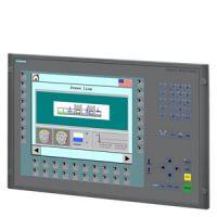 西门子S7-400专用配件一级代理商