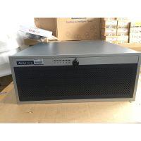 研华IPC-610L(深圳研汉科技有限公司)