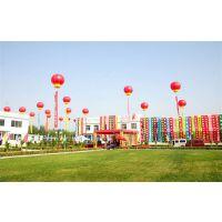 上海开业庆典活动策划-上海开业典礼策划-上海开业乔迁祭祀仪式活动策划