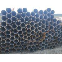 现货供应凤宝20#76*4.5无缝钢管 大口径热扩无缝钢管 可加工定做非型号