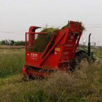 安徽销售秸秆回收机器 价格是多少 秸秆回收机配件原厂供应 圣泰牌