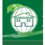吉林除甲醛服务公司哪家好,吉林治理幼儿园甲醛项目厂家