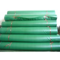 深圳帆布厂,批发耐磨防水帆布,可防水防晒/防潮,抗拉力强,质量好,单价低,