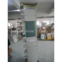 【576芯光纤总配线架】OMDF光纤总配线架 MODF光总配线架