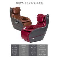 SHUA/舒华家用豪华按摩椅颈部腰部全身多功能休闲按摩沙发M1800