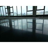 深圳市盐田金刚砂地面起灰处理--宝安金刚砂地面打磨抛光