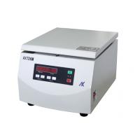 AXTD6M 台式低速离心机 成都的实验室离心机