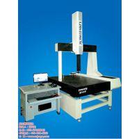 奉节三维扫描仪,嘉昂科技,三维扫描仪价格