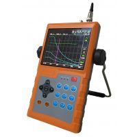 供应MI-G55超薄多功能型数字超声探伤仪