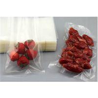 珠海真空袋浅析真空包装袋对于厚度控制均匀性的重要性