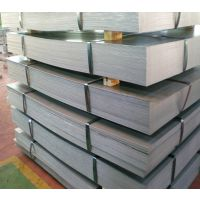 酸洗板QSTE460TM细晶粒承压钢板