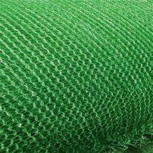 塑料盖土网 工地工程防尘网 防尘网多少钱