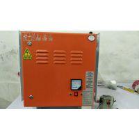 RSD-D-6A低空静电离子油烟净化器