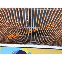 万达铝方通-不锈铝方通-吊顶铝方通