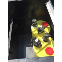 无锡/苏州/常州 加药桶/泵以及全套装置 水处理设备 ARS-SB