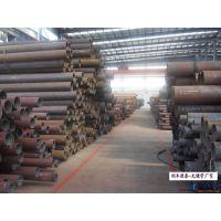 20#石油裂化管,9948无缝钢管,3087无缝钢管,Q345D无缝钢管,