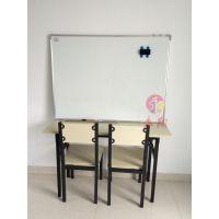 增城磁性玻璃白板2番禹永久质保耐擦耐写白板2免费安装白板