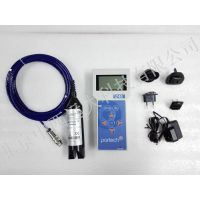 中西便携式污泥浓度计/悬浮物浓度计/SS测定仪UP/740型号:PE01-UP/740