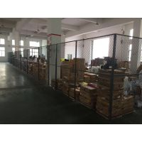 河南洛阳厂家直销车间隔离网、仓库隔离栅
