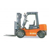 内蒙河南北京山东山西合力全新杭州现代叉车低价格出售13651263517