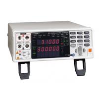 电池测试仪BT3562(DC±60V)/BT3562-01(DC±1000V)电池测试仪 内阻测试仪
