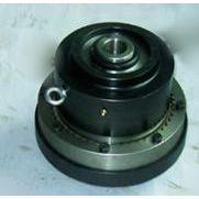 长沙瑞创液压YLH45/60 YLH50/70液压离合器厂家直销
