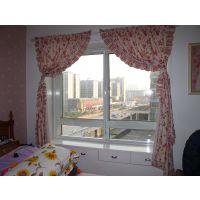 长沙静美家隔音窗效果好,客户自然信赖,邻居也选择静美家隔音窗!