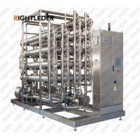 多肽提取膜分离设备 膜分离系统 浓缩分离提纯设备