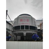 电炉冷却塔_电炉冷却塔价格_优质电炉冷却塔厂家天津良丰公司