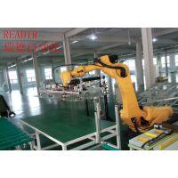 北京涂胶机器人 深隆STT1010 自动涂胶机 涂胶机器人 玻璃涂胶机器人 全自动玻璃涂胶生产线