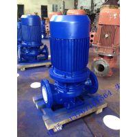管道泵选型计算方法管道泵选型工作原理上海江洋泵业江西厂家