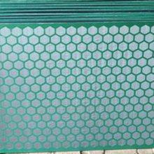 耐酸碱平板型石油振动筛布&宁德平板型石油振动筛布厂家