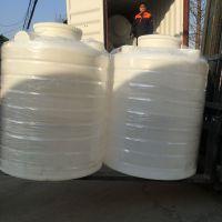 厂家直销3吨雨水收集桶 pe塑料水桶