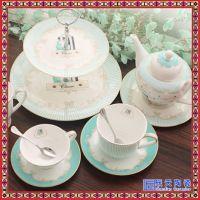 艺术家系列咖啡杯-素纹 景德镇陶艺师金秀泫手工陶瓷作品