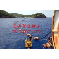 http://himg.china.cn/1/4_420_235870_300_196.jpg