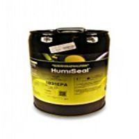 特价供应/美国HUMISEAL 1B31EPA 敷形涂胶