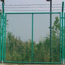 临时围墙铁丝网厂家@泉州临时围墙铁丝网厂家@临时围墙铁丝网生产厂家