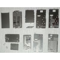 塘厦蚀刻厂 塘厦腐蚀加工 蚀刻不锈钢挂件工艺品加工