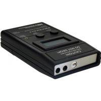 美国Monroe 282激光测距静电电压表